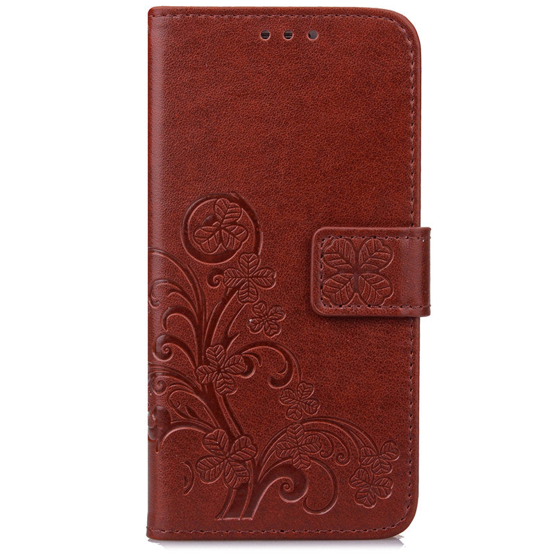 For Xiaomi Redmi 3 Pro Case Redmi 3S 3 S Pro Case Luxury Leather Wallet Flip Cover Case for Xiaomi Redmi 3S / Redmi 3 Pro Cover
