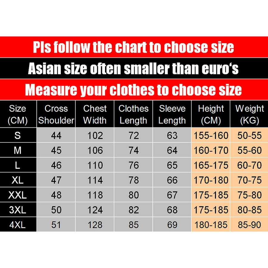 Weight and height chart in kg for man gd quality body weight weight and height chart in kg for man gd quality how to find out nvjuhfo Gallery