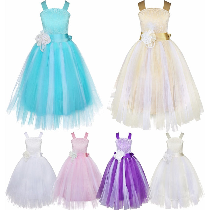 d82eaddc8284 Girls Dresses