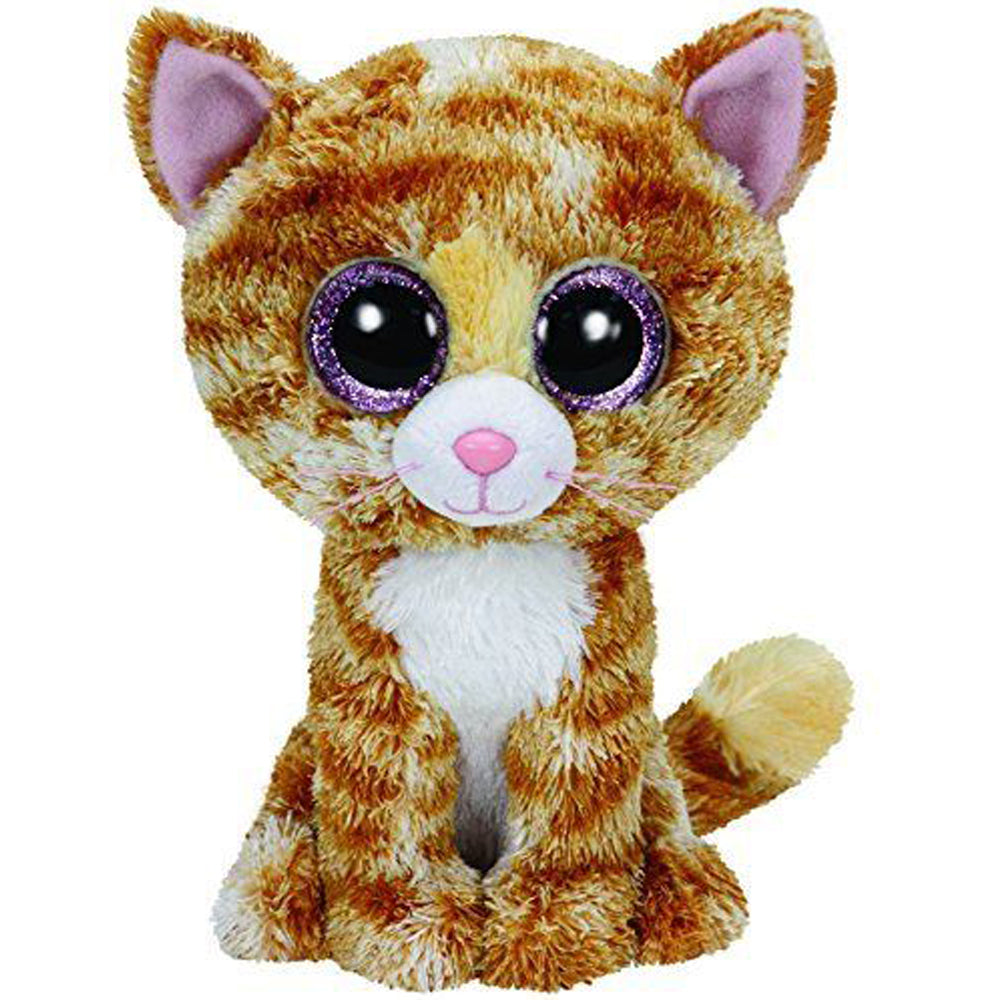 336f73208db Pyoopeo Ty Beanie Boos 6