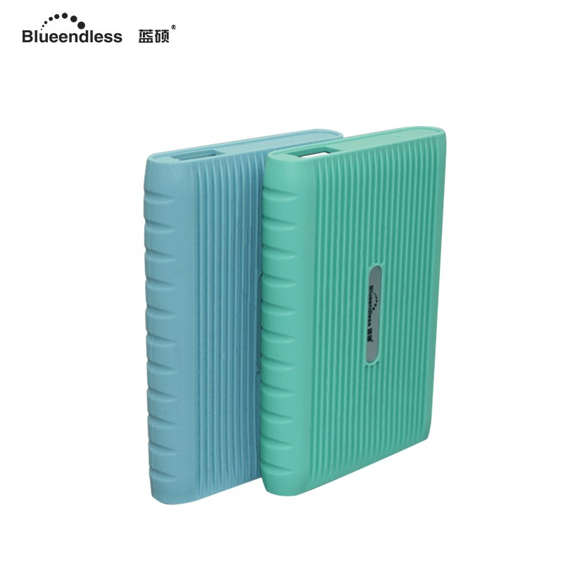 External Hard Drive disk 1TB 2.5inch sata 5GBPS USB 3.0 high quality storage devices laptop desktop tablet portable HDD