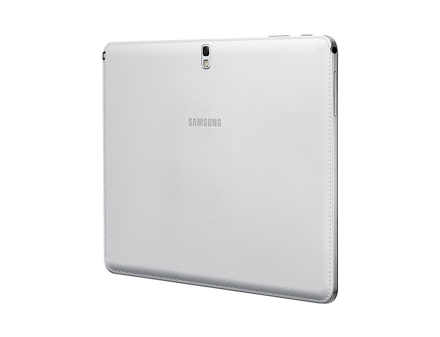 Samsung GALAXY NOTE 10.1 2014 Edition SM-P600 WIFI Tablet PC 10.1 inch 3GB RAM 32GB ROM Quad-core Android 8220mAh