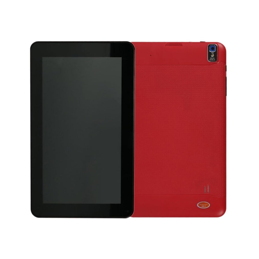 Ainol 9 Inch Capacitive Screen WIFI Tablets  A33 512+8G 800x480 Pad Front Rear 0.3MP Camera Tablet Computer US/EU/UK Plug
