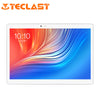 10.1 inch Teclast T20 Dual 4G Phone Tablet PC 2560*1600 MT6797 X27 Deca Core Android 7.0 4GB RAM 64GB ROM  8100mah Dual Wifi - upcube