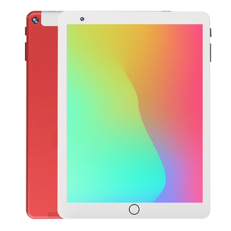 "10.1 inch Tablet PC Android 7.0 3G Call Telefoon Octa Core 4GB RAM 64GB ROM Dual Sim-kaart WiFi Bluetooth Tabletten 10 10.1 ""+ - upcube"