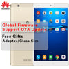 "International ROM Huawei MediaPad M3 4GB RAM 32/64/128GB ROM 8.4"" Android 6.0 2K Screen Tablet PC Kirin950 Octa Core S"