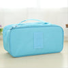 2017 Women Travel Toiletry Wash Bra Underwear Make Up Makeup Case Cosmetic Bag Organizer Beautician Vanity Necessary Trip  dailytechstudios- upcube