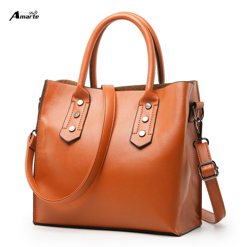 Bags Handbags Women Famous Brands Fashion Large Capacity Women's Tote Bag Banquet Casual High Quality Leather Handbag Lady Bags