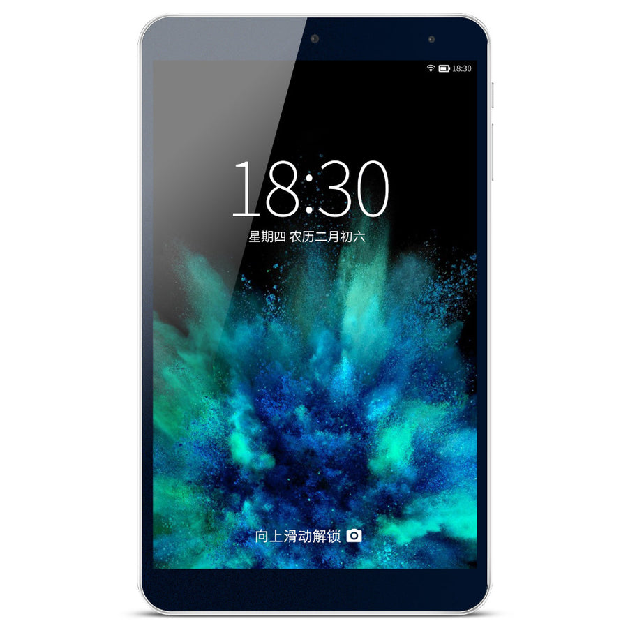 8 inch Tablet PC Onda V80 Quad-Core Allwinner A64 1GB Ram 8GB rom 1920*1200 IPS Screen Android 5.1 Dual-Cameras WIFi Bluetooth