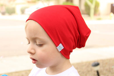 1pc Baby Hat Children Baby Caps Cotton Unisex Girls Boys Hats Newborn Photography Props Summer Spring Style 1- 4 years  UpCube- upcube
