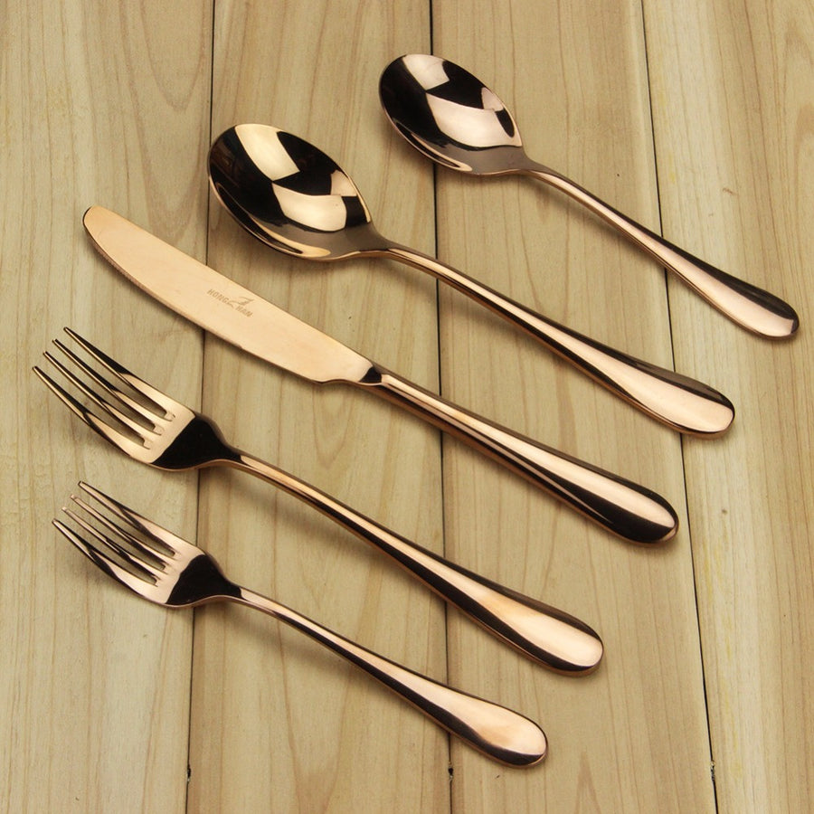 Best Fork Spoon Knife Wall Decor Images - The Wall Art Decorations ...