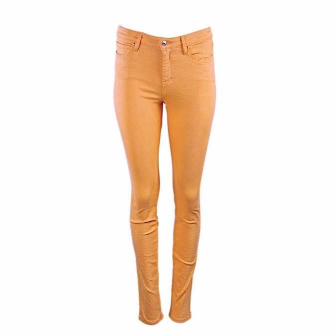 Marciano Luxe Denim No.65 Jeans