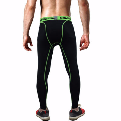 6d790a1be311d Mens Compression Pants 2016 New Crossfit Tights Men Bodybuilding Pants  Trousers Camouflage Joggers