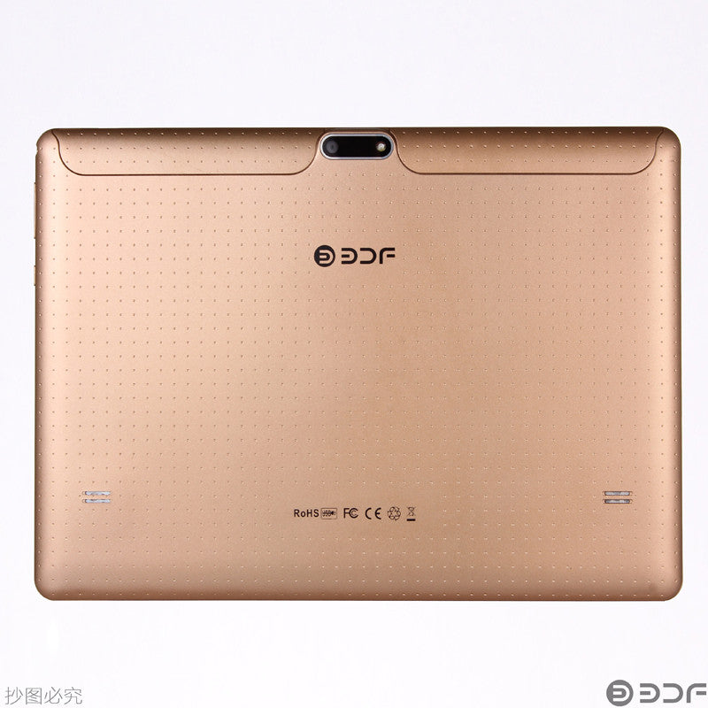 New 10 inch Original Design 3G Phone Call Android 5.1 Quad Core IPS pc Tablet WiFi 2G+16G 7 8 9 10 android tablet pc 2GB 16GB