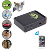 New Arrival Mini Vehicle GSM GPRS GPS Tracker or Car Vehicle Tracking Locator Device TK102B