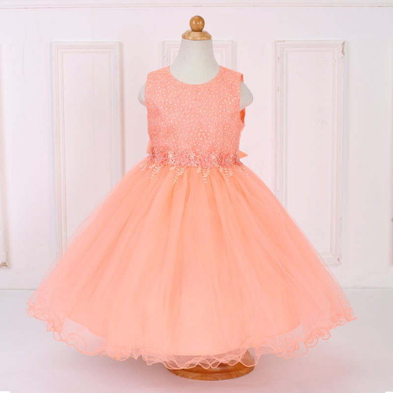 New vintage lace flower girl dresses for weddings knee red pink new vintage lace flower girl dresses for weddings knee red pink light blue champagne white first mightylinksfo