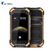 "Original Blackview BV6000S Smartphone 4G LTE Waterproof IP68 4.7"" MT6735 Quad Core 2G RAM 16GB ROM 13MP Cell Phone"