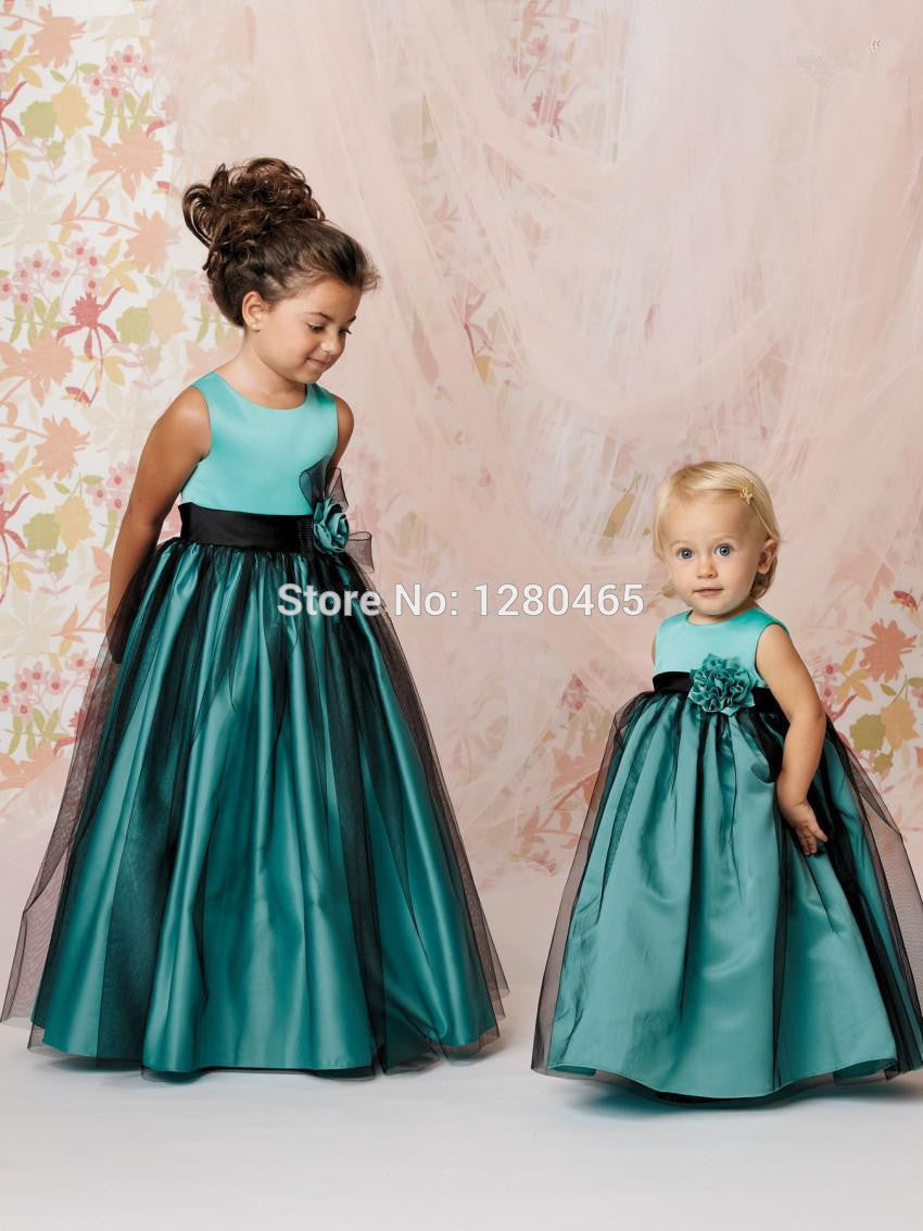 b211d8fc849 Cute Green Dresses - Data Dynamic AG