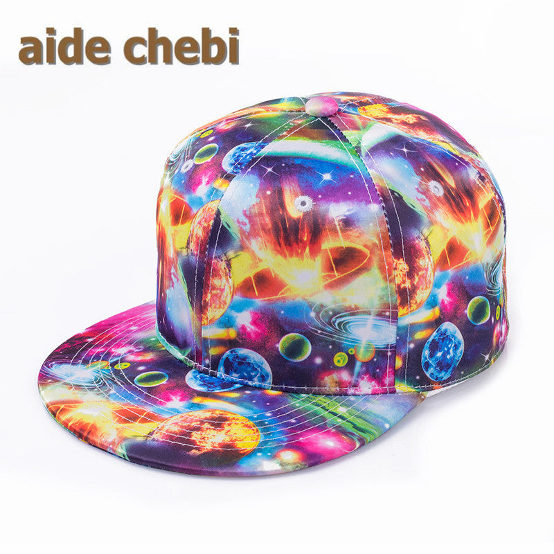 aide chebi  2016 Men LA cap Snapback Los Angeles Dodgers baseball blue  embroidery sports 4786d681195