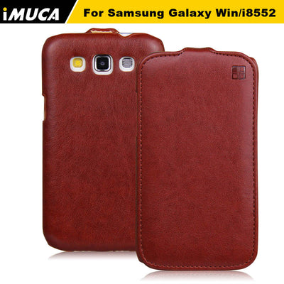 samsung galaxy win i8552 case