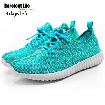 new sneakers sport running shoes woman and man,breathable comfortable outdoor walking shoes woman and man,zapatos