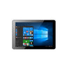 "Tablets  Windows 10 Tablet PC Chuwi Hi12 12""Inch Dual OS Windows 10 +Android 5.1 Quad Core 4GB RAM 64GB ROM HDMI OTG Laptop"