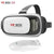 New version 2.0 VR II VR wearing virtual reality 3D glasses  3.5 - 6.0 inches smart phone + USB Bluetooth 1.0 game controller