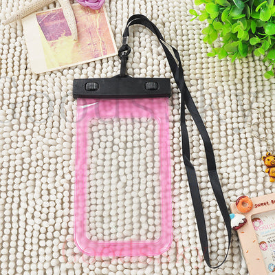 Bags WaterProof Case For Nokia 830/Lenovo P780 A5000 X2/s850/p70 For ASUS ZenFone 2 5 GO Laser/ Lumia 535/640/630/Elephone p6000