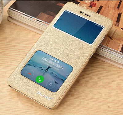 2016 New Luxury Silm Xiaomi redmi 3s Leather case scrub cover For xiaomi redmi 3 s phone case redmi 3 pro cases hongmi 3 phone