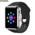 free shipping  WristWatch Bluetooth Smart Watch Sport Pedometer With SIM Camera Smartwatch For  Android Smartphone  Russia T50