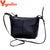New&Hot ! 2017 fashion casual shoulder bag cross-body bag small vintage women's handbag pu leather women messenger bags