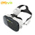 2016 OYOVR Y4 (4.0 Version) Google cardboard VR BOX with Headphone VR Virtual Reality 3D Glasses For 4.7 - 6.2 inch Smartphone