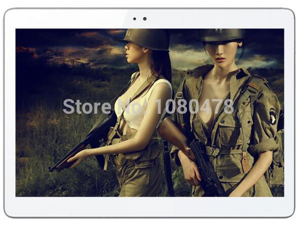 10 inch 3G 4G LTE tablet pc Octa core 1280*800 5.0MP 4GB 32GB Android 5.1 Bluetooth GPS 7 9 10 tablet DHL Free  dailytechstudios- upcube
