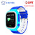 GPS Q90 Watch Touch Screen WIFI Positioning Smart Watch Children SOS Call Location Finder Device Anti Lost Reminder PK Q60 Q80