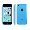 100% Original Apple iPhone 5C Unlocked Dual Core cell phone 8GB/16GB/32GB ROM WCDMA 3G used phone - upcube