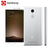 "Original Xiaomi Redmi Note 3 Pro Snapdragon 650 Hexa Core 5.5"" Mobile Phone 1920x1080 16MP 4000mAh 4G LTE Metal Body Fingerprint"