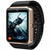 Hot sale GT08 bluetooth smart Watch android smartwatch sim card fitness for apple ios android phone pk U8 DZ09 gd19 gv18