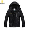 2017 Large Size 9 Colors Warm Outwear Winter Jacket Men Windproof Hood  Men Jacket Size L-6XL  dailytechstudios- upcube