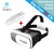 "Professional VR BOX 2 II 3D Glasses Bluetooth Remote VRBOX Virtual Reality Google Cardboard Video Glasses for 3.5""~6"" SmartPhone"