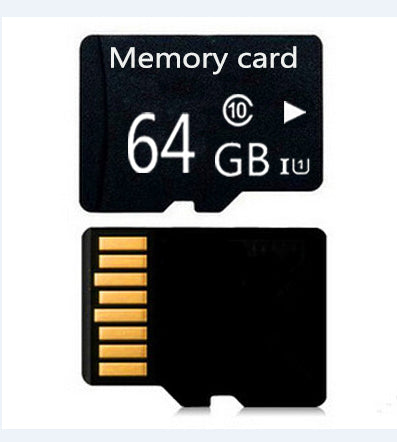 !Micro memory card memory cards tf card mini TF card 8GB 16GB 32GB 64GB class6-10  for cell phones tablet adapter+boxt BT2 - upcube