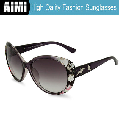2016 New Arrival Women Fashion Sunglass Brand Designer Glasses Women Heigh Quality Promotion Price Selection Sunglasses 3270  dailytechstudios- upcube