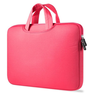 New Laptop Handbags Sleeve Case For Macbook Laptop AIR PRO Retina 11 13 15 15.6 inch Notebook Bags A57