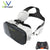 Bobovr Z4 / Z4 mini VR Headset 3D Virtual Reality Goggles VR Glasses Gear Bobo VR Z4 mini VR Box 2.0 for 4.0-6.0 inch Smartphone