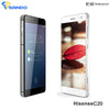 2016 New ultrathin Hisense C20 Rugged Phone IP67 C20 KingKong II FDD_LTE CDMA Octa Core 3GB 32GB 13.0MP 3200mAh 5.0 inch IPS HD