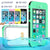 "Waterproof Case For Apple iPhone 6 6S 4.7"" / 6 6S Plus 5.5"" Life Water proof case Shockproof Dirt Proof Protective Phone Cases"