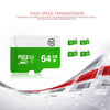 !cellphone  mp3 mp4 memory cards Mirco TF Card High Speed TF card 2GB 4GB 8GB 16GB 32GB  memory card  for BT5 - upcube
