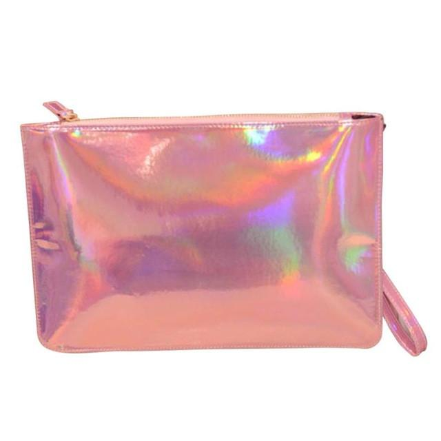 Millie Clutch Bag