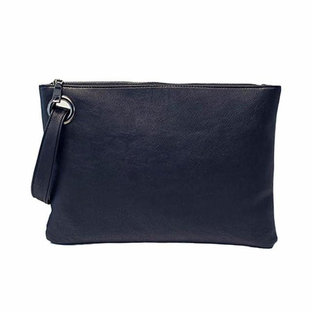 Adriana Clutch Bag