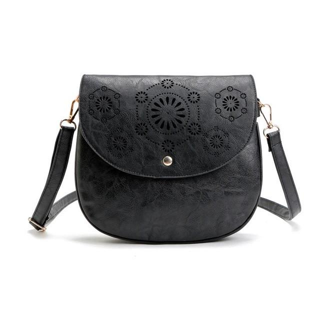 Cora Shoulder Bag