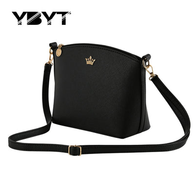 casual small imperial crown candy color handbags new fashion clutches ladies party purse women crossbody shoulder messenger bags  dailytechstudios- upcube